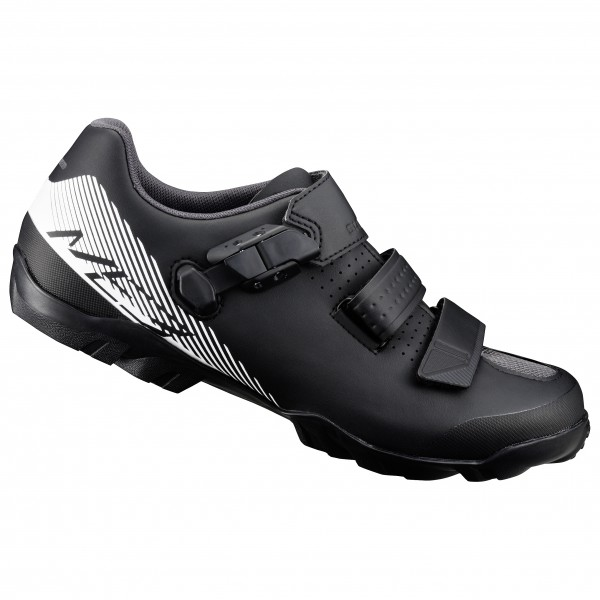 Shimano - SH-3ME - Cycling shoes