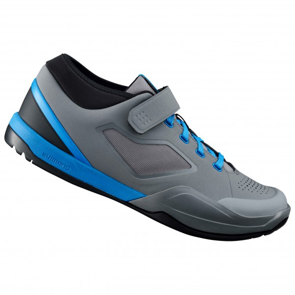 Shimano - SH-AM7 - Cycling shoes