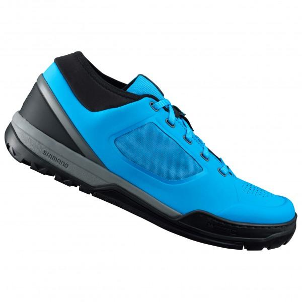 Shimano - SH-GR7 - Cycling shoes