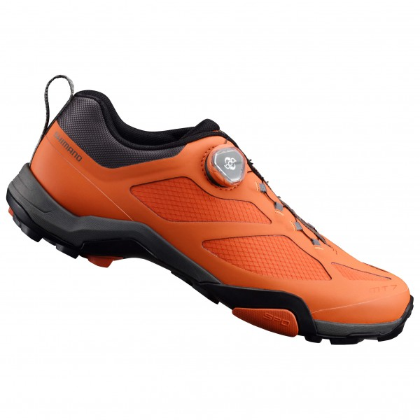 Shimano - SH-MT7 - Cycling shoes