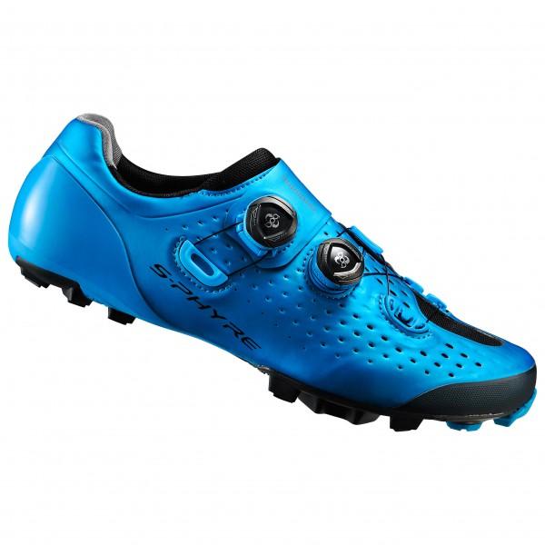 Shimano - SH-XC9 - Chaussures de cyclisme