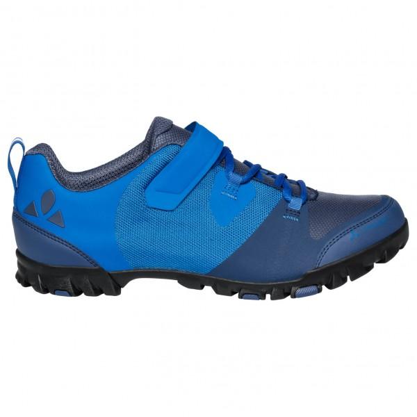 TVL Pavei - Cycling shoes