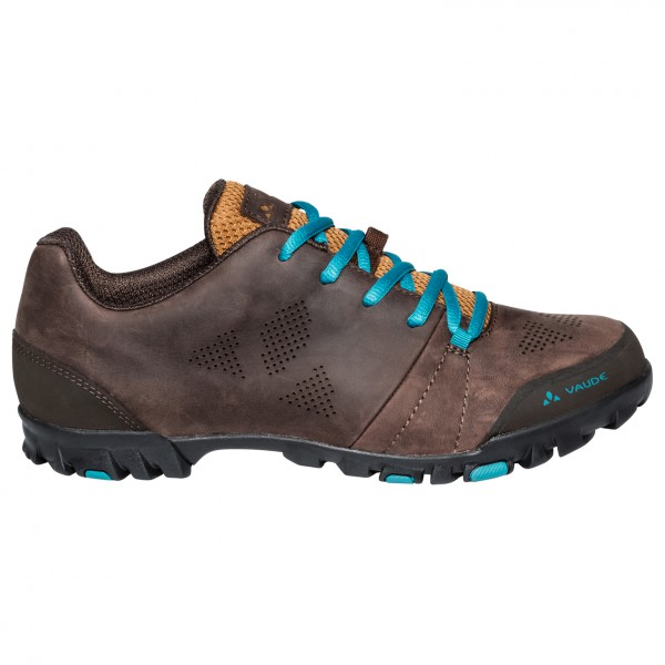 TVL Sykkel - Cycling shoes