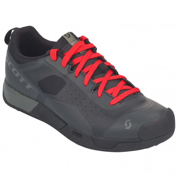 Scott - MTB All-Rounder Lace Shoe - Fietsschoenen