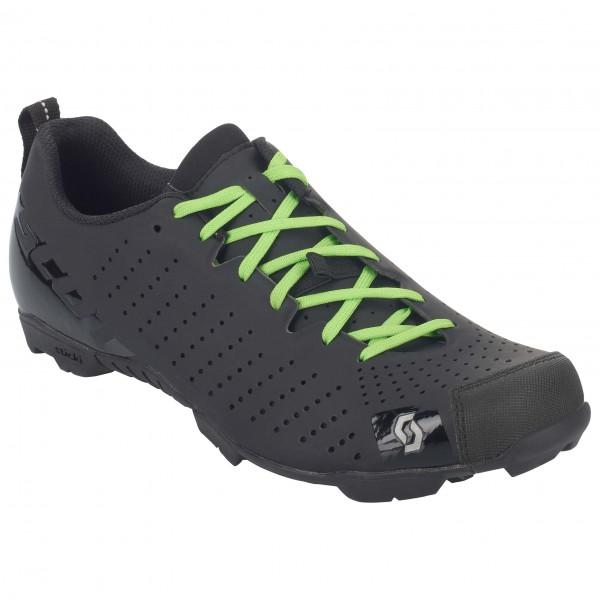 Scott - MTB Comp Lace Shoe - Sykkelsko