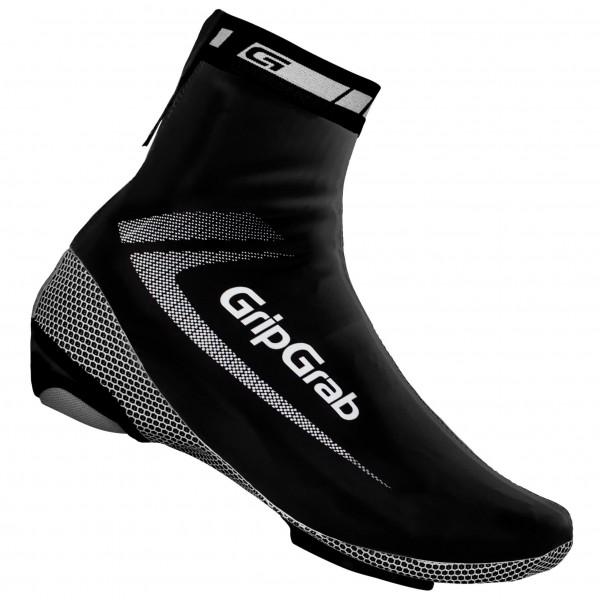 GripGrab RaceAqua - Oversko køb online | Shoes and overlays