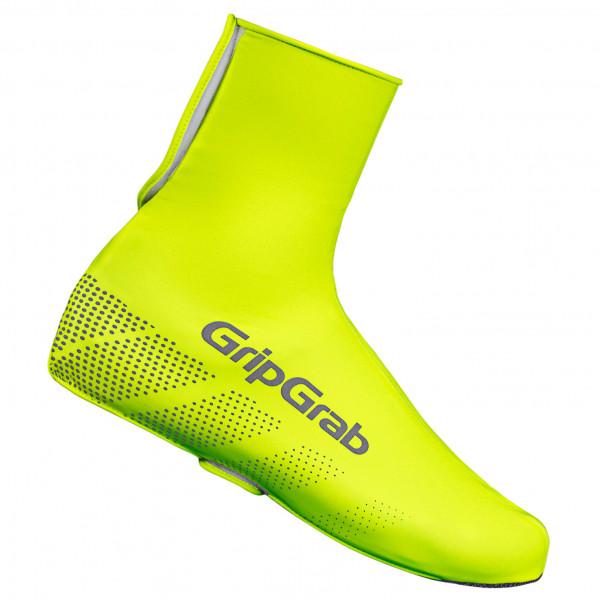 GripGrab Ride Waterproof cykelsko overtræk - 36/37 - (XS). | skoovertræk