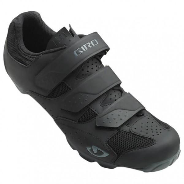 Giro - Carbide R II - Cykelsko