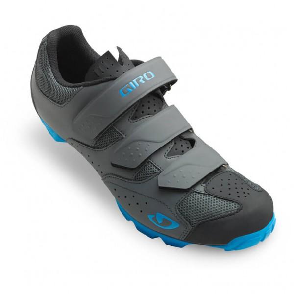 Giro - Carbide R II - Fietsschoenen