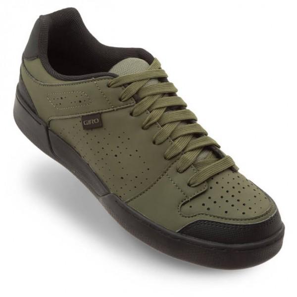 Giro - Jacket II - Cycling shoes