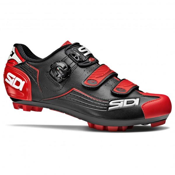 Sidi - MTB Trace - Fietsschoenen