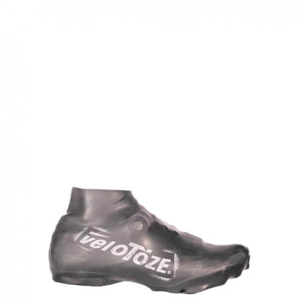 veloToze - MTB Short Cover - Cykelskor