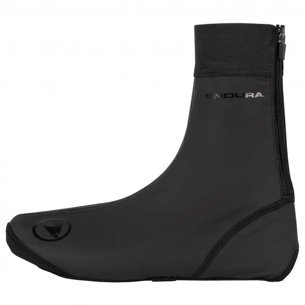 Endura - FS260-Pro Slick Überschuh II - Cycling overschoes