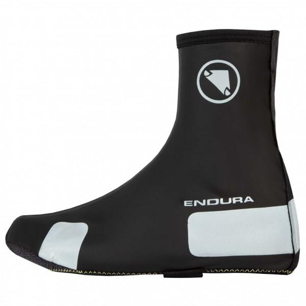 Endura - Urban Luminite Überschuh - Cycling overschoes