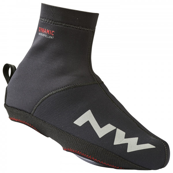 Northwave - Dynamic Winter Shoecover - Cycling overschoes