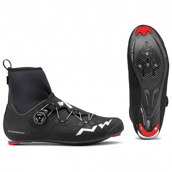 Northwave - Extreme RR 2 GTX - Chaussures de cyclisme