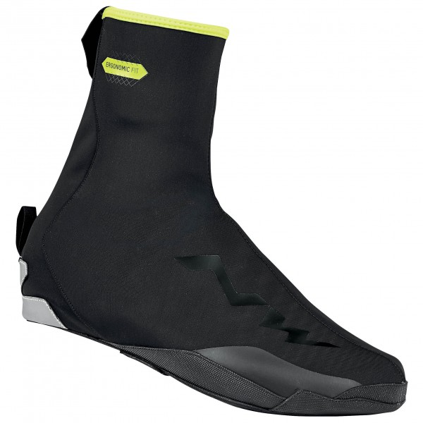 Northwave - Raptor Shoecover - Cycling overschoes