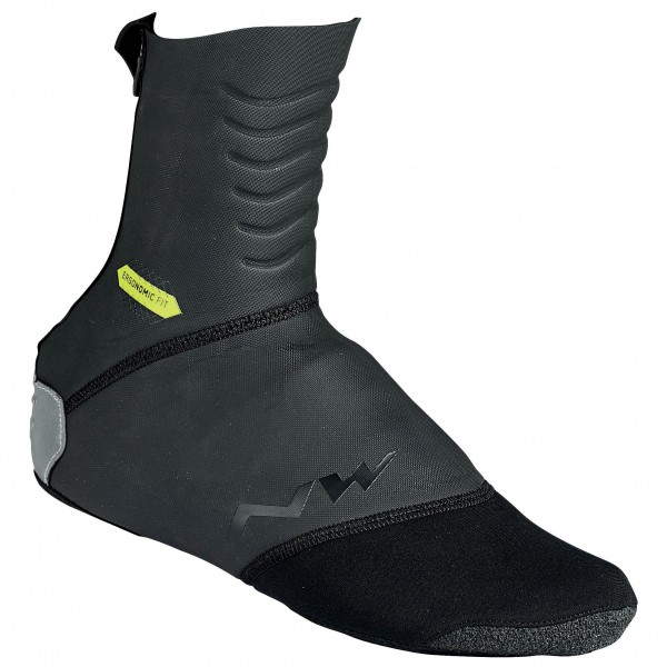 Storm Shoecover - Overshoes