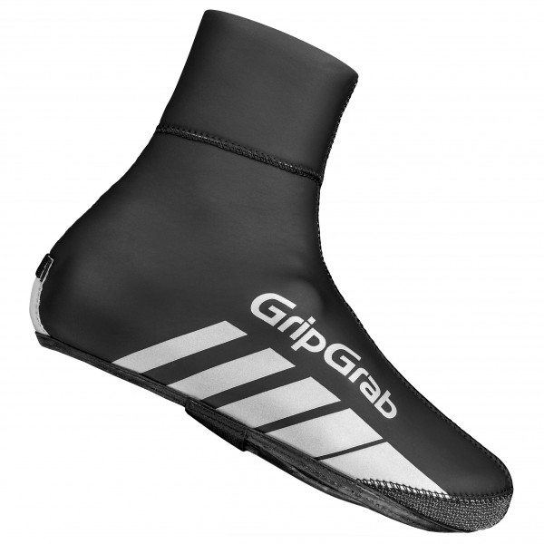 GripGrab - RaceThermo - Sur-chaussure