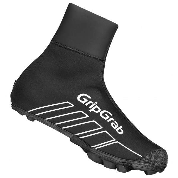 GripGrab - RaceThermo X - Overshoes