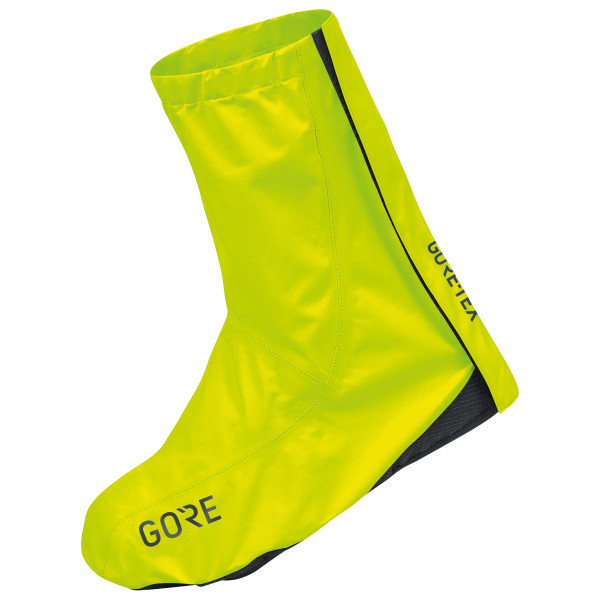 GORE Wear C3 Gore-Tex Overshoes - Oversko | shoecovers_clothes