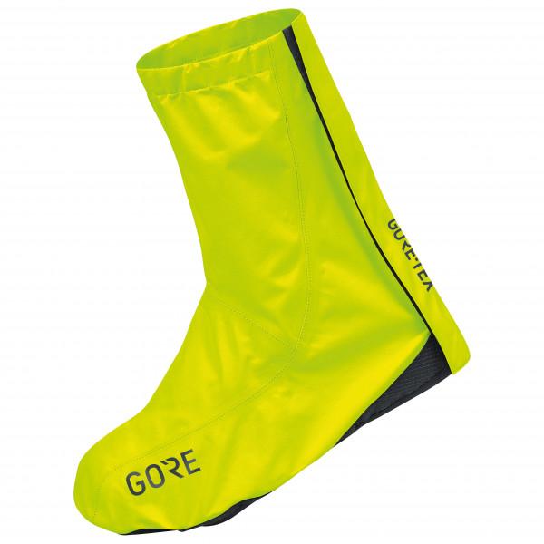 GORE Wear - C3 Gore-Tex Overshoes - Kengänsuojukset
