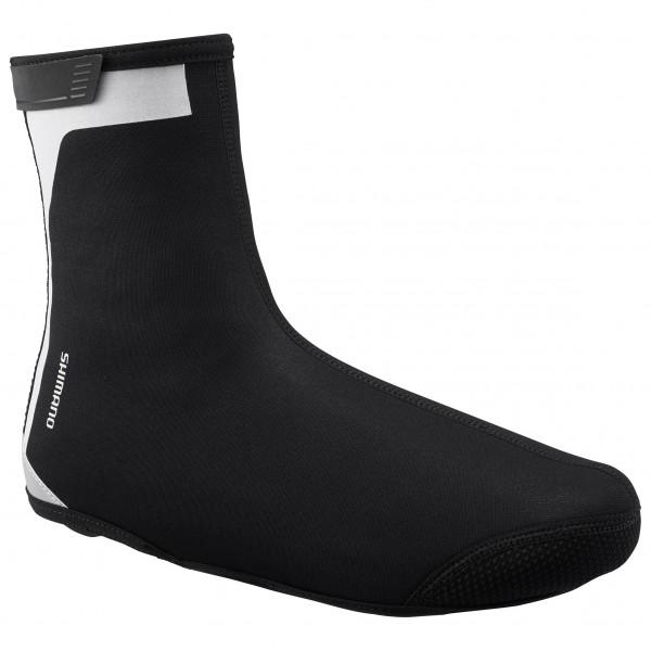 Shimano - Shoe Cover - Skoöverdrag
