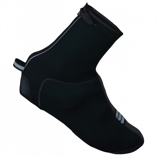 Sportful - Neoprene All Weather Bootie - Cycling overshoes