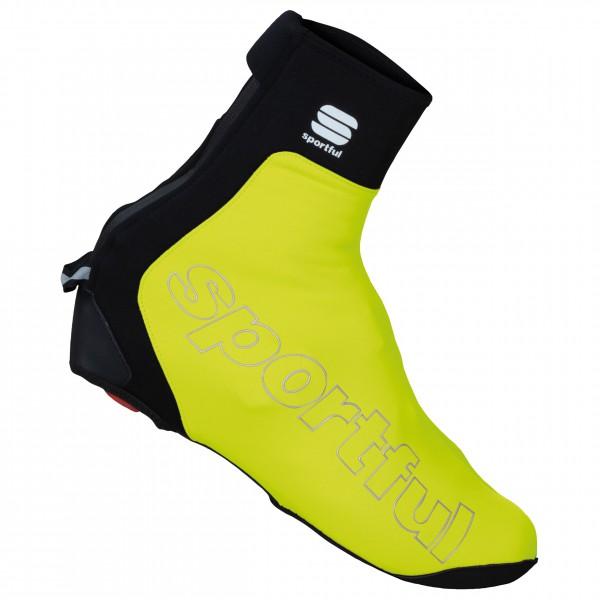 Sportful - Roubaix Thermal Bootie - Kengänsuojukset