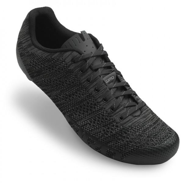 Giro - Empire E70Knit - Cycling shoes