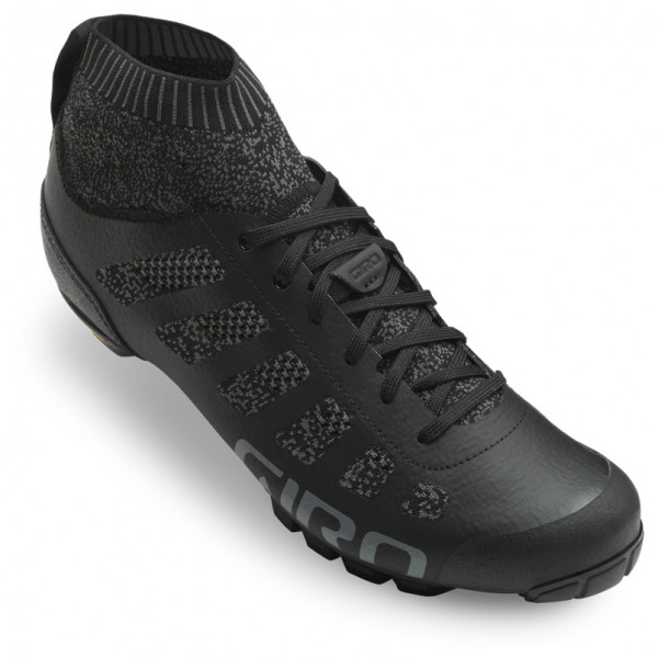 Giro - Empire VR70 Knit - Zapatillas de ciclismo