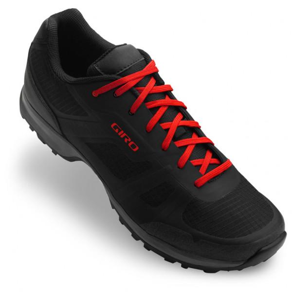Giro - Gauge - Cycling shoes