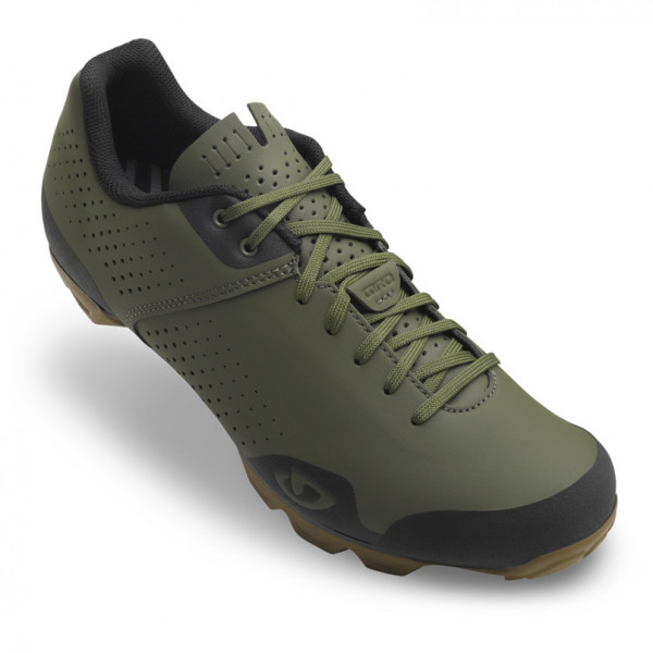 Privateer Lace - Cycling shoes