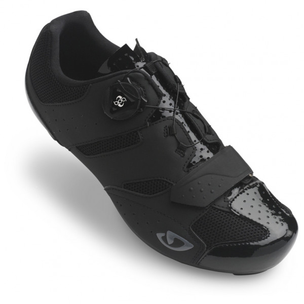 Giro - Savix - Cycling shoes