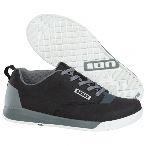 ION - Shoe Raid II - Cycling shoes
