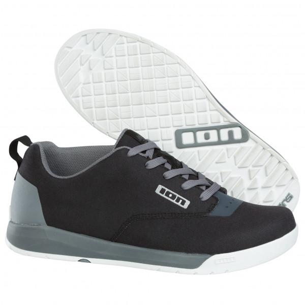 ION - Shoe Raid II - Cykelskor