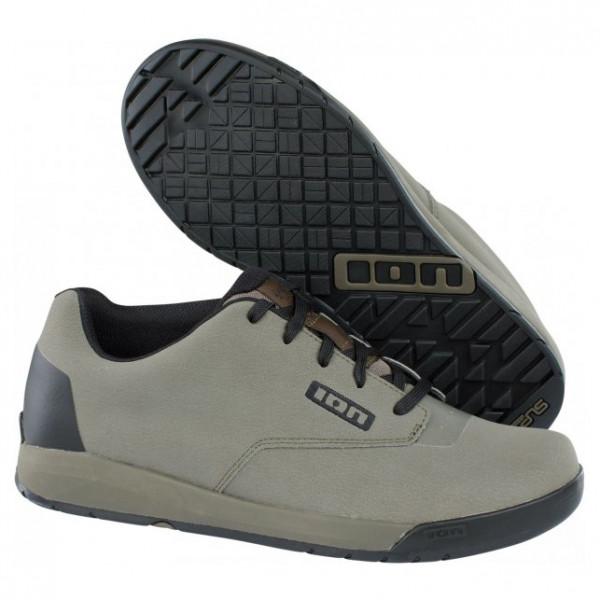 Shoe Raid II - Cycling shoes
