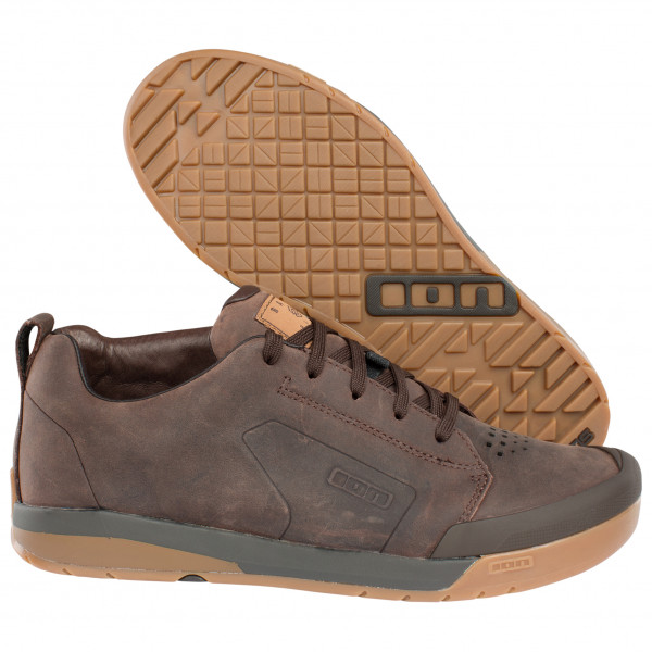 ION - Shoe Raid Select - Cycling shoes