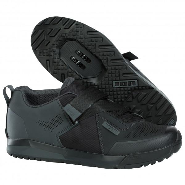 ION - Shoe Rascal - Cykelskor