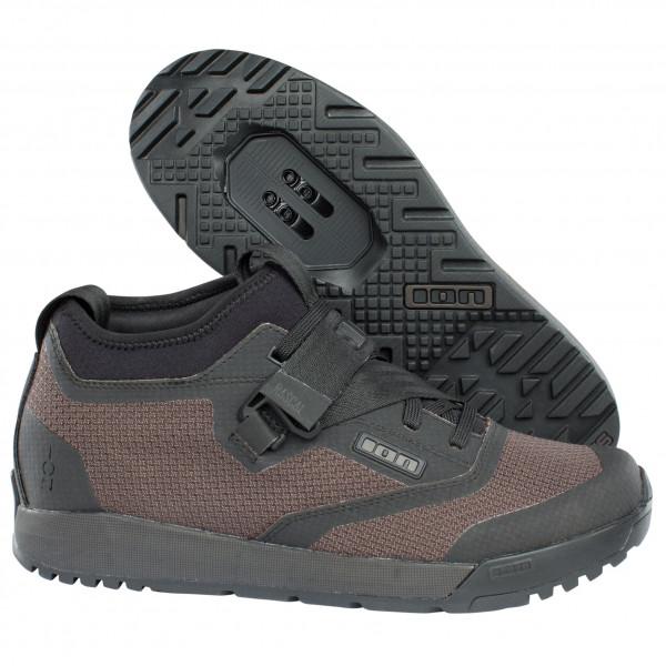 ION - Shoe Rascal Select - Pyöräilykengät