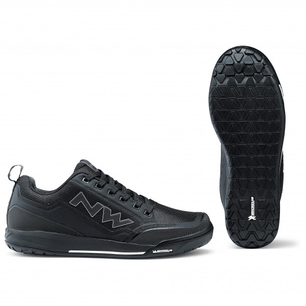 Northwave - Clan - Cycling shoes