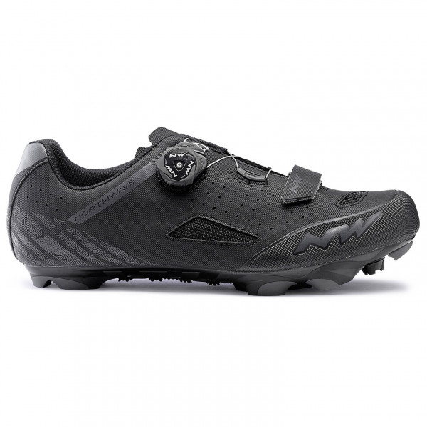 Northwave - Origin Plus - Cycling shoes