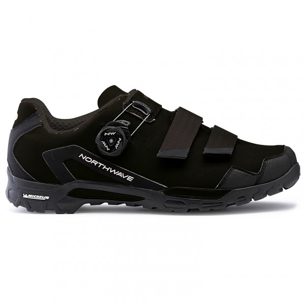 Northwave - Outcross 2 Plus - Cycling shoes