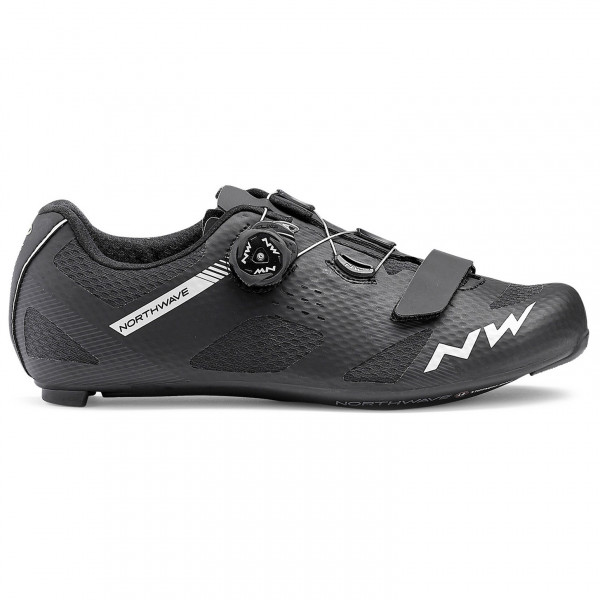 Northwave - Storm Carbon - Cycling shoes