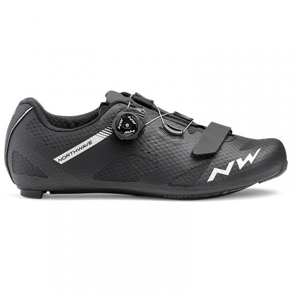 Northwave - Storm Carbon - Zapatillas de ciclismo