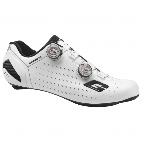Gaerne - Carbon G.Stilo - Cycling shoes