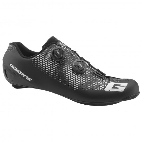 Gaerne - Composite Carbon G.Chrono - Cycling shoes