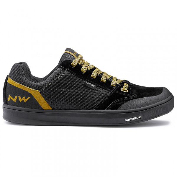 Northwave - Tribe - Cycling shoes