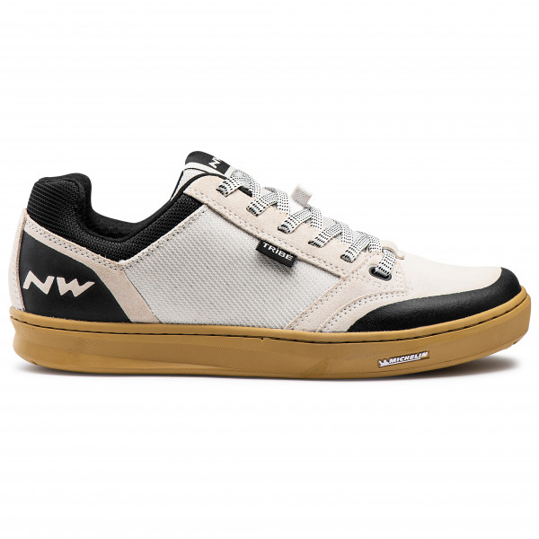 Tribe - Cycling shoes