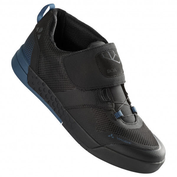 Vaude - All-Mountain Moab Tech - Cycling shoes